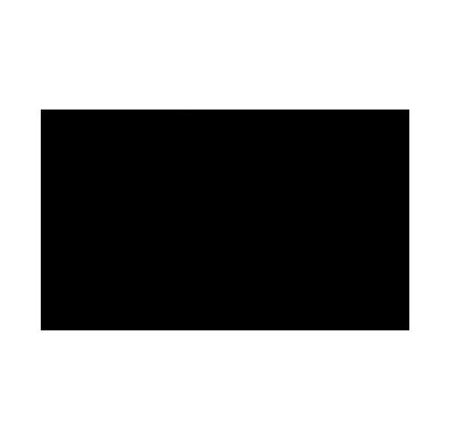 Industrieller PVC-Boden