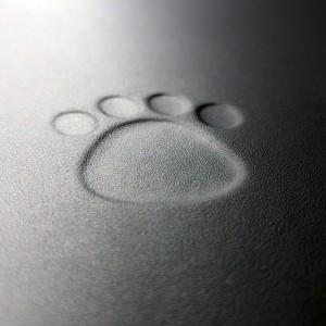 PetMats - Kollektion ROUNDED
